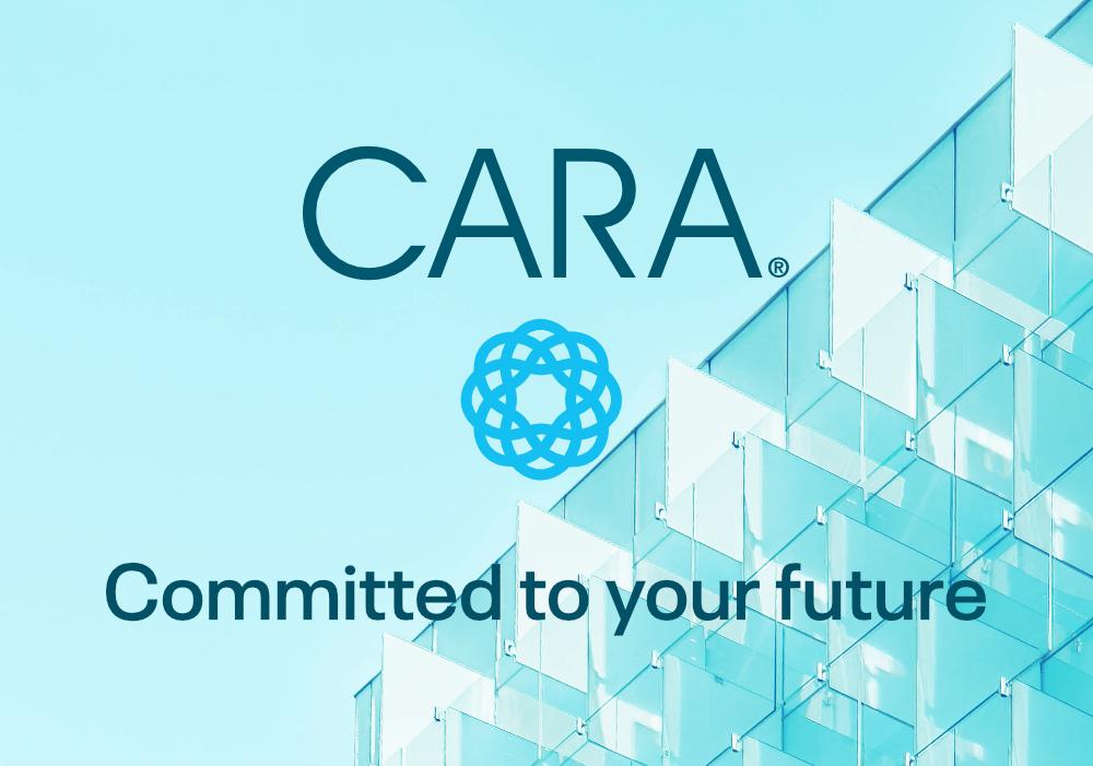 CARA Springs Forward