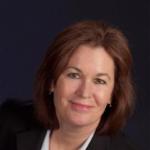 Marcia Gauger