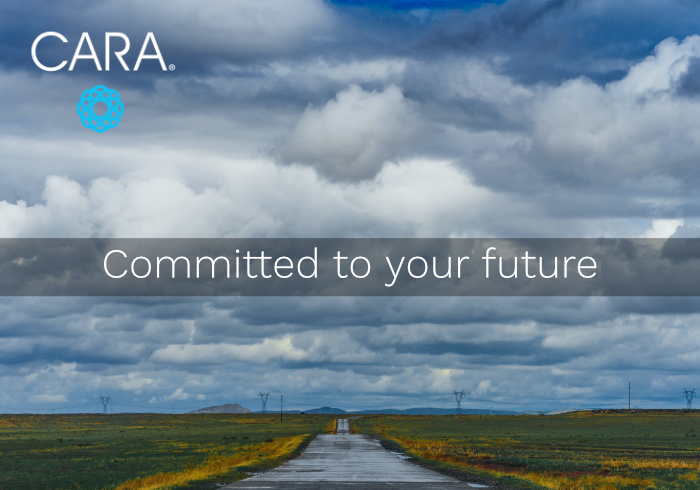 S4HANA Primer: Change Considerations Supporting Migration