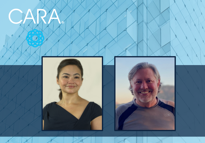 Announcing our 2020 Q4 PURE Award Winners!